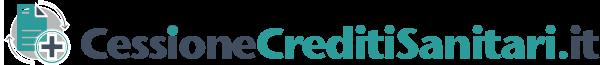 Cessione Crediti Sanitari
